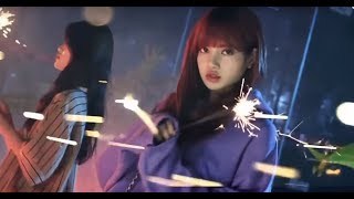 Download Lagu BLACKPINK - '어머나 (OMONA)' M-V Mp3