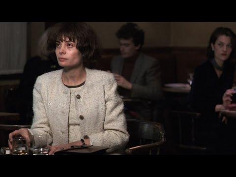 Filmtip:  Betty   –  Vanavond om 22.05 uur op TV5 Monde