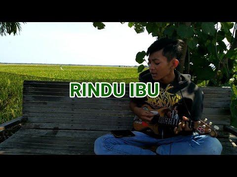 Tegar Rindu Ibu Cover Kentrung Senar 3 By Nawol
