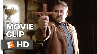 Nonton Annabelle  Creation Movie Clip   Found You  2017    Movieclips Coming Soon Film Subtitle Indonesia Streaming Movie Download