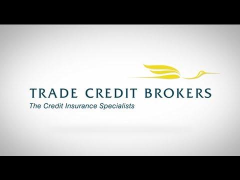 Trade Credit Brokers – Credit Insurance