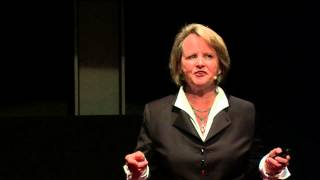 Video Drinking and how it changed my life: Ann Dowsett-Johnston at TEDxHomeBushRdWomen MP3, 3GP, MP4, WEBM, AVI, FLV Juli 2019