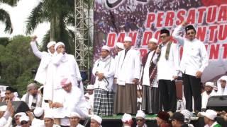 Video Orasi Habib Rizieq Shihab - Aksi Bela Islam III MP3, 3GP, MP4, WEBM, AVI, FLV Oktober 2018