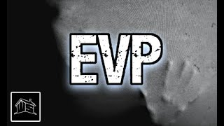 Within ghost hunting and parapsychology, electronic voice phenomena, or EVP, are sounds found on electronic recordings that are interpreted as spirit voices that have been either unintentionally recorded or intentionally requested and recorded.Enthusiasts consider EVP to be a form of paranormal phenomena often found in recordings with static or other background noise. However, psychologists regard EVP as a form of auditory pareidolia which is the act of interpreting random sounds as voices in one's own language. Although, EVP is thought by many to be real and it is widely believed that the noises picked up are the voices of spirits trying to communicate. So, here are 5 of what are belived to be the most credible EVP's of spirit voices ever recorded.►Next video: https://www.youtube.com/watch?v=5nKog2IJHZc&t=120s►Previous video: https://www.youtube.com/watch?v=7jrxgI5zsi4►Subscribe for weekly videos!Thanks a lot for taking the time out of your day to watch this video. I really appreciate it:-)Keep in touch:►Twitter: https://twitter.com/FiveStarsTV►Instagram: https://www.instagram.com/fivestarstv/?hl=en►Google+: https://plus.google.com/u/0/111689688...►Facebook: https://www.facebook.com/fivestarstv/-------------------------------------------------Special Thanks To Co.Ag for the amazing background music! Check out his channel here: https://www.youtube.com/channel/UCcavSftXHgxLBWwLDm_bNvA_______________________________All images were fairly used during the making of this video and were used for educational purposes only. We do not mean to victimise anybody emotionally.---------------------------------------------5 Terrifying Credible EVP Recordings  FiveStars5 Terrifying Credible EVP Recordings  FiveStars5 Terrifying Credible EVP Recordings  FiveStars5 Terrifying Credible EVP Recordings  FiveStars5 Terrifying Credible EVP Recordings  FiveStarsFivestarsFivestarsFivestarsFivestarsFivestars