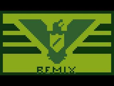 Gloryhole Arstotzka - Papers Please Remix