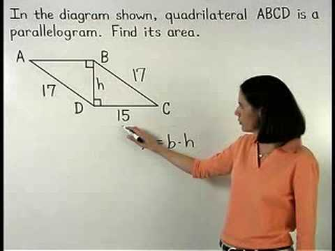 Geometry Videos - YourTeacher.com - 1000 + Online Math Lessons