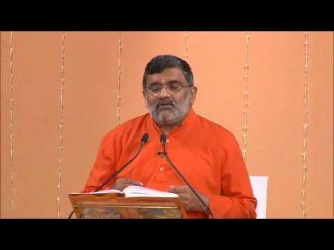 Bhagavad Gita, Chapter 18, Verses 24-29 (494)