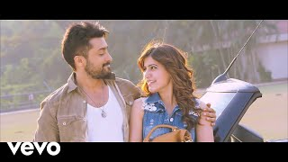 Nonton Anjaan   Oru Kan Jaadai Video   Suriya  Samantha   Yuvan Film Subtitle Indonesia Streaming Movie Download