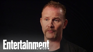 Rats: Morgan Spurlock's New Documentary Plays Out Like A Horror Film | Entertainment Weekly