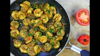 My 5 top tips for making the ultimate curry shrimp at home for your family and friends. Using these five shrimp curry tips, you'll master making curry shrimp as it's done in the Caribbean, in your very own kitchen.More Caribbean recipes can be found at http://www.caribbeanpot.comPlease support my efforts @ https://www.patreon.com/caribbeanpotGet my Gourmand Award winning cookbook, The Vibrant Caribbean Pot - 100 Traditional And Fusion Recipes Vol 2 @ http://www.WestIndianFoodCompany.comConnect with Chris De La RosaFacebook: https://www.facebook.com/RealCaribbeanPot/Twitter: https://twitter.com/obzokeeInstagram: caribbeanpotContact: http://caribbeanpot.com/contact/Pinterest: http://www.pinterest.com/caribbeanpot/the-caribbean-pot/To learn more about Chris De La Rosa, you can visit http://www.ChrisDeLaRosa.com