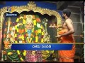 3rd: Ghantaraavam 11 AM Heads TELANGANA