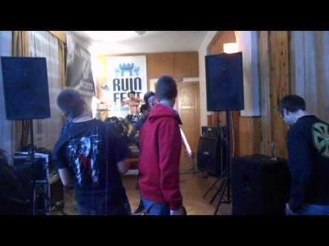 Youtube Video Lr0e-jOHyT0