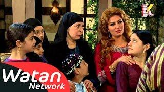 مسلسل زمن البرغوت 2 ـ الحلقة 6 السادسة كاملة HD | Zaman Al Bargouth