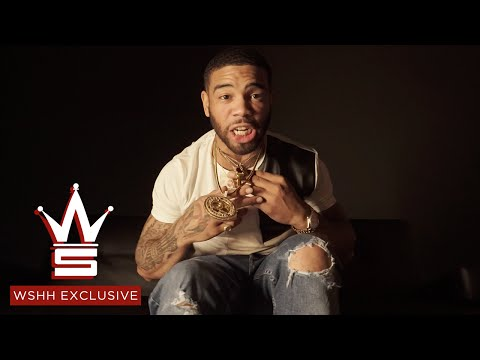 "Skippa Da Flippa ""Issues"" (WSHH Exclusive - Official Music Video)"
