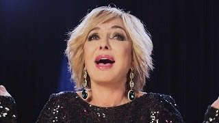 Googoosh Sings Out In Support Of Iran's Gay And Lesbian Community - Le Mag