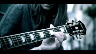 Karol Komenda - Návraty (official video 2013)