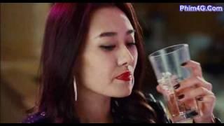 Deserving - Dang kiep doc than (Deserving) phim China - part 1