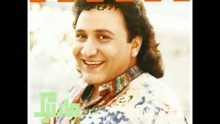 Martik - Khoda Asheghet Koneh  مارتیک - خدا عاشقت کنه
