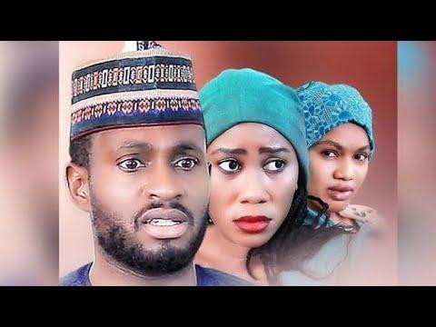 RAYUWATA Episode [4] Latest Hausa movie 2020. With English Subtitle