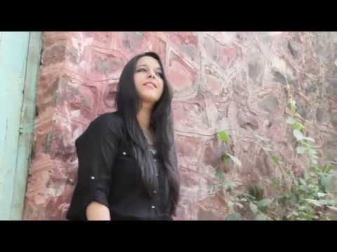 Video Azeem baadshah- Shreya Kant download in MP3, 3GP, MP4, WEBM, AVI, FLV January 2017