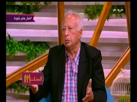 """هل تعلم؟ محمد منير غنى """"أنا بعشق البحر"""" قبل نجاة الصغيرة"""