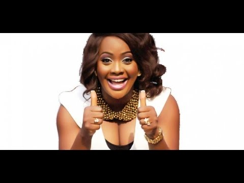 HELEN PAUL ON CHURCHES (Nigerian Music & Entertainment)