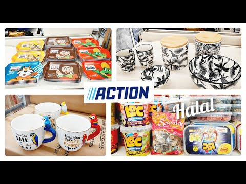 ARRIVAGE ACTION  - 14 Mai 2021 🌟🌟🎁🌟💥💥