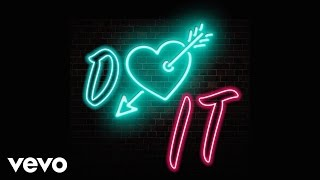Christina Milian - Do It [Lyric Video] ft. Lil Wayne