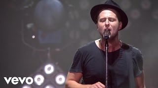 OneRepublic - I Lived (Vevo Presents: Live at Festhalle, Frankfurt)