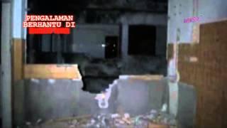 Nonton Pengalaman Berhantu Di Highland Tower Film Subtitle Indonesia Streaming Movie Download