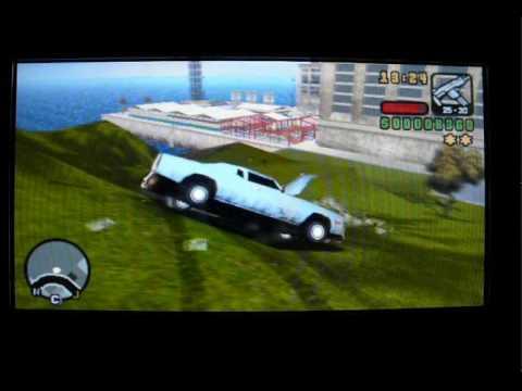 grand theft auto liberty city stories psp download utorrent