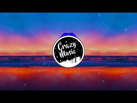Tom Walker - Leave A Light On (BASS BOOSTED)