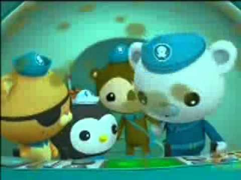 Octonauts s1e08 - great algae escape.avi