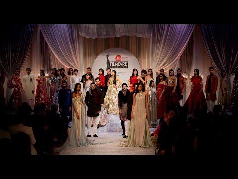 First Fashion Show, 2017 | Manish Malhotra