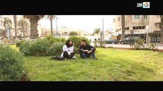 حمزة، شهيد الحب والصداقة، ضحى بحياته لإنقاذ من يحب... قصته بالفيديو