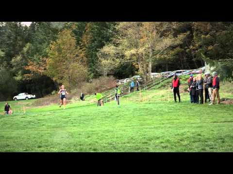 INGLIS WINS WESTERN WASHINGTON CLASSIC FOR THIRD CONSECUTIVE YEAR