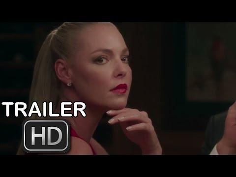 Mío o de Nadie Trailer Oficial (2017) Subtitulado HD