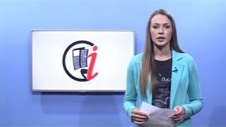 Vijesti - 26 08 2015 - CroInfo