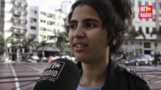 Le Morning de Momo au coeur de Casablanca avec Tkayes de Renault