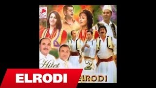 Elrodi - Hitet Popullore 6