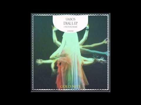 Uabos - Dial L - Photonz Remix (GNR010)