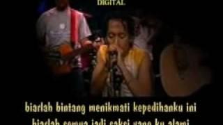 PASS BAND AKU (Video Clip) Video
