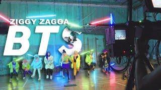 Video Maksud Hati Ingin Sekelas Hollywood Ziggy Zagga Diary Ep.5 Behind The Scene MP3, 3GP, MP4, WEBM, AVI, FLV Maret 2019
