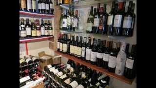 Fareham United Kingdom  City new picture : Fareham Wine Cellar in Hampshire United Kingdom