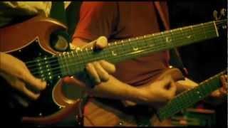 <b>Lou Reed</b>  Sweet Jane Best Live Version