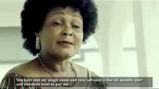 Abene Ghana - Trassaco Babe