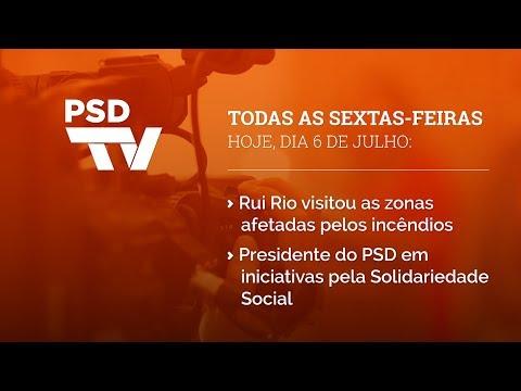 #PSDTV 281