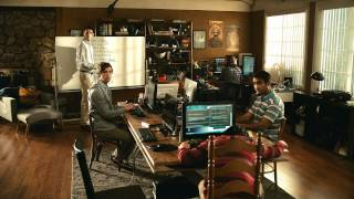 Catch up on every episode of Silicon Valley (and all HBO shows!) anytime on the Roku HBO GO channel. Add HBO GO:...