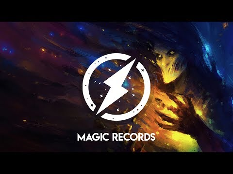 TRAP ► Besomorph & JURGAZ - Like Always (Magic Free Release) - Thời lượng: 3 phút, 47 giây.