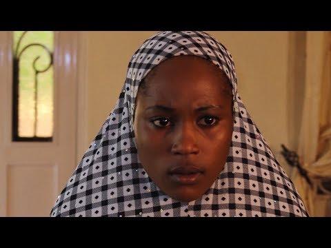 KARSHEN BATAN AMARYA  Latest Hausa Film